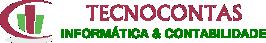 TECNOCONTAS